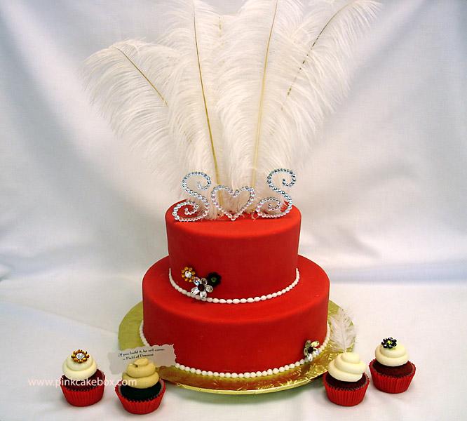 big-cake414