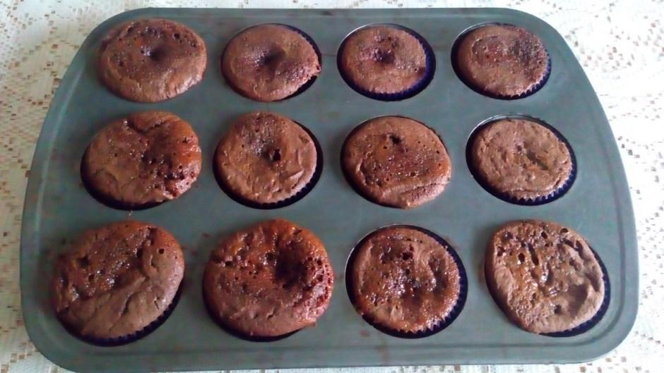 muffin-chocolate011