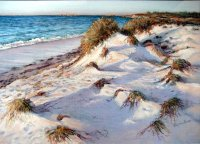 Rayma Reany - Sunrise On Rottnest