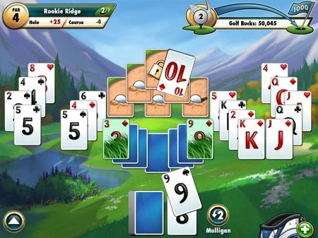 fairway solitaire screen.jpg