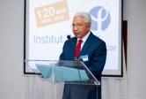 Dr Noëlson R. RASOLOFONIRINA, Ancien Directeur Adjoint de l'IPM
