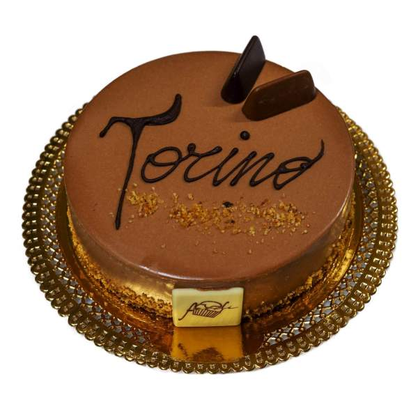 Torta-Torino-Pasticceria-Ferdi-Dolce