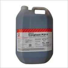 Conplast P211 Image