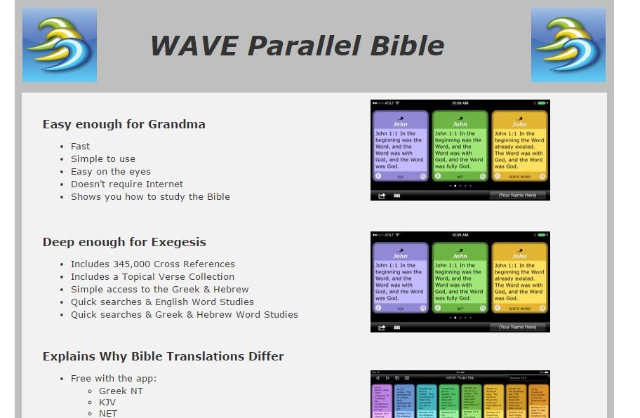 wavebible3