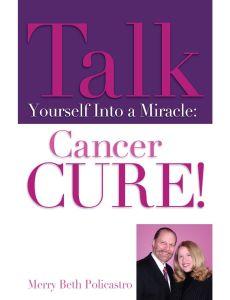 Talk Cover