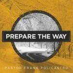 prepare-the-way-sermon-art
