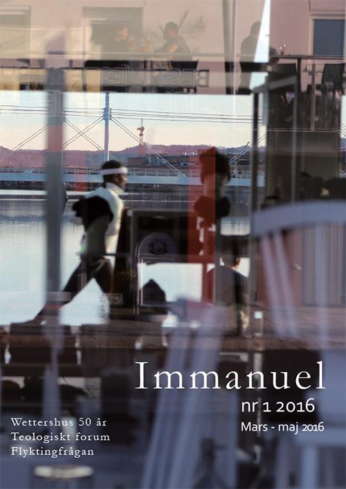 Immanuel-1-16-till-hemsidan-500_707