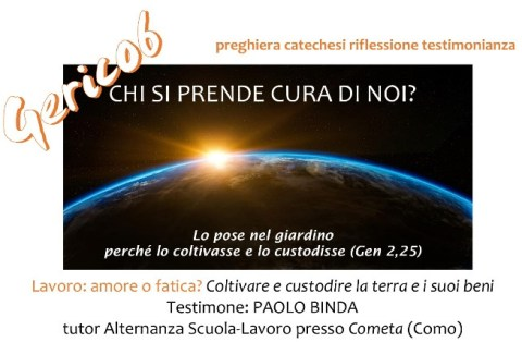 gerico-2019-12-06
