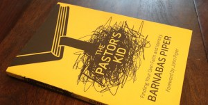 barnabas-piper-pastors-kid-book