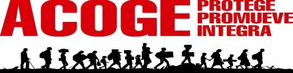 Migrantes Prontuario de actuación para Acogidas parroquiales
