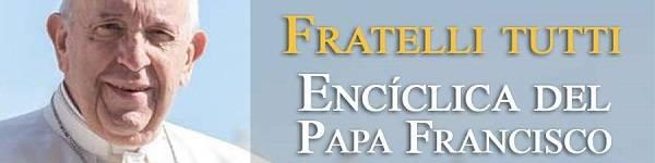 Presentación Fratelli Tutti