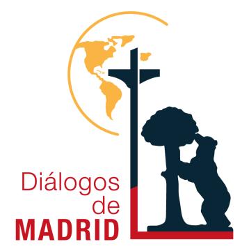 Academia de Líderes Católicos Latinoamérica. Dialogos de Madrid. Migraciones.