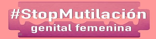 Mutilación genital en España. Ablación. slider