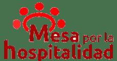Mesa por la Hospitalidad Archidiócesis de Madrid logo