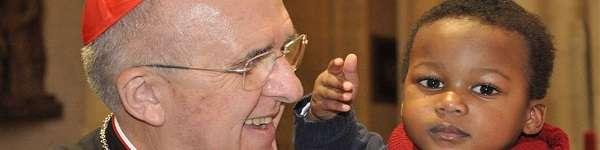 MIG Carlos Osoro migraciones slider