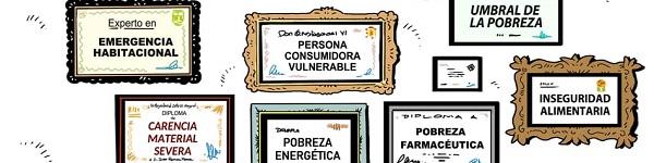 Lenguaje y pobreza J.R. Mora slider