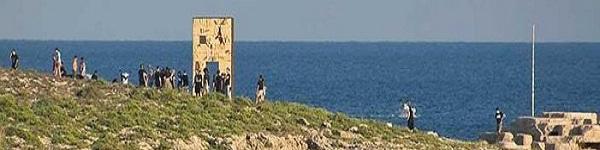 Nota de la Conferencia Episcopal ante la devolución de menores en Ceuta slider