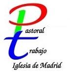 Secretariado de Pastoral del Trabajo. Madrid.