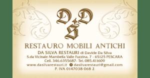 Da Silva Restauri