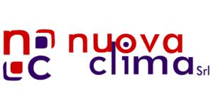 Nuova Clima srl