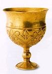 golden cup 2