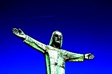 statue-320858_640