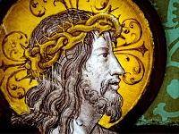 jesus-644624_640