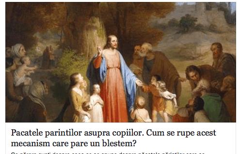 pacatul-generational