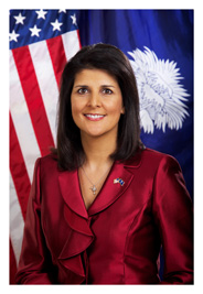 biopicnikki-haley