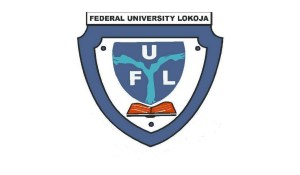 FULOKOJA Post UTME Past Questions and Answers Free PDF 2020