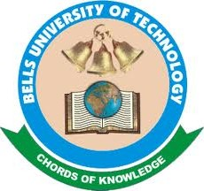 Bells University Cut-Off Mark and Departmental Cut-Off Points