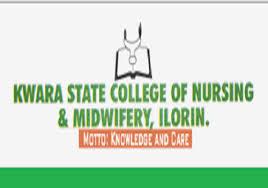 Kwara State College of Nursing