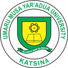 UMYU Cut Off Mark for all Courses and Departments