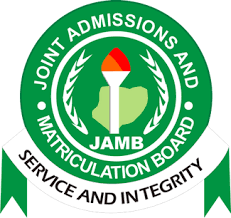 JAMB Accounting Questions and Answers