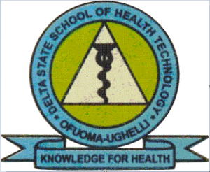 Delta College of Health Technology Ofuoma Admission Form