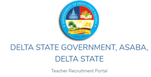 Delta State Teachers Recruitment Shortlisted Candidates