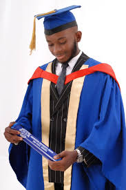 How to Graduate with First class in a Nigerian University
