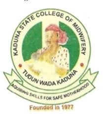 Kaduna State College of Nursing and Midwifery Form