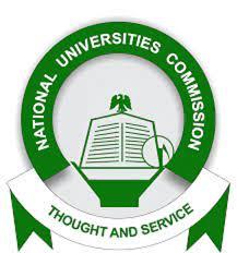 Nigerian Universities Admission Pattern