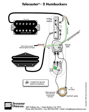 diagram   Pastrana Guitars