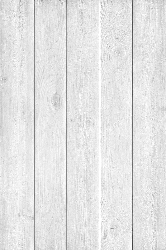 fond photo bois blanc