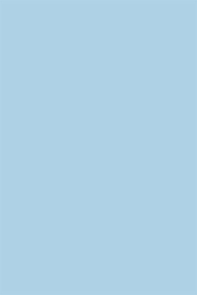 fond photo uni bleu douce nuit