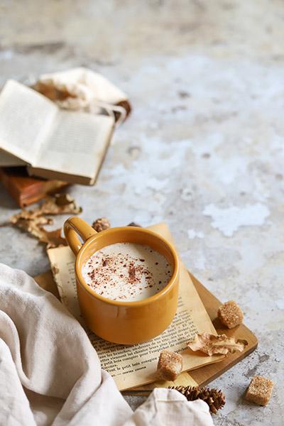 fondphoto-berlin béton beige rustique usé pour photographie culinaire et studio photo pro