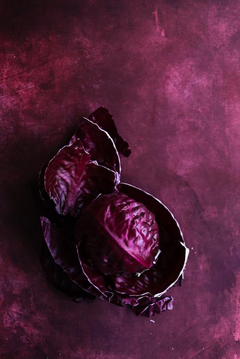 fond photo bordeaux violet photographie culinaire. Fond vinyle écologique made in france.