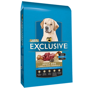 exclusive lamb rice formula adult dog food-https://www.pasturaslosalazanestx.com