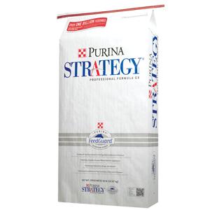 StrategyProFormula