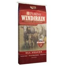 WindAndRainAllSeason