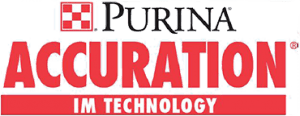 Cattle Nutrition Tips from Purina :: J & N Feed and Seed