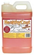 Healthy Coat Horse
