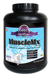 MuscleMx